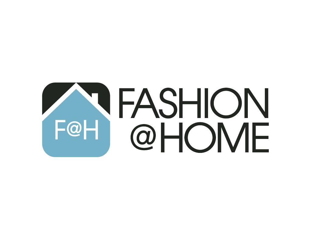 Fashion @ Home