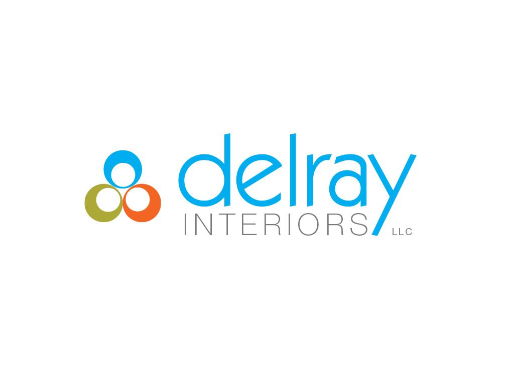 Delray Interiors