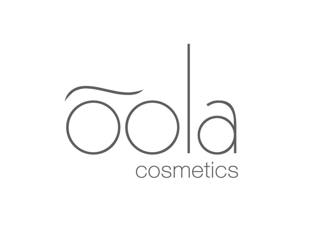 Oola Cosmetics