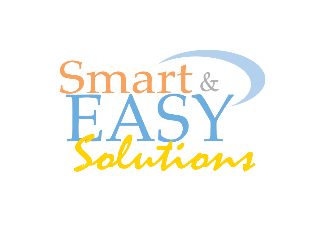 Smart & Easy Solutions