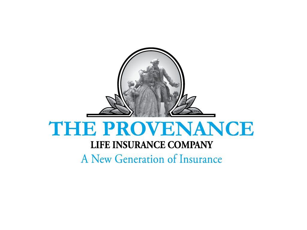 Provenance Life Insurance