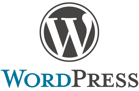 Wordpress Toronto