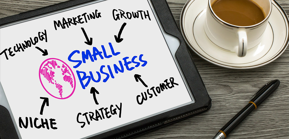 marketing-for-small-business