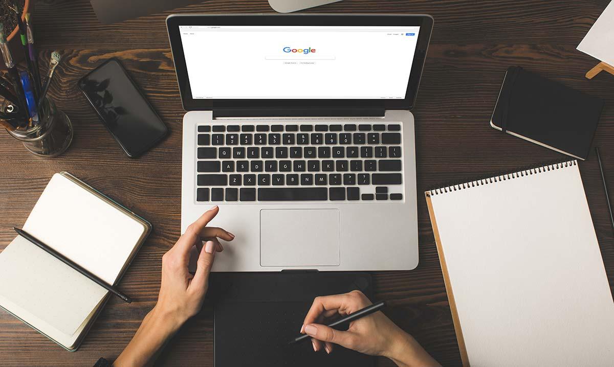 SEO tips - search engine optimization