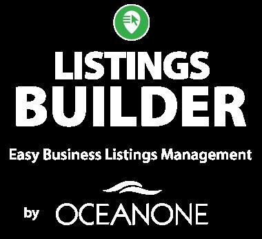 Website Design Toronto
