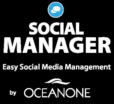 Social Media Toronto