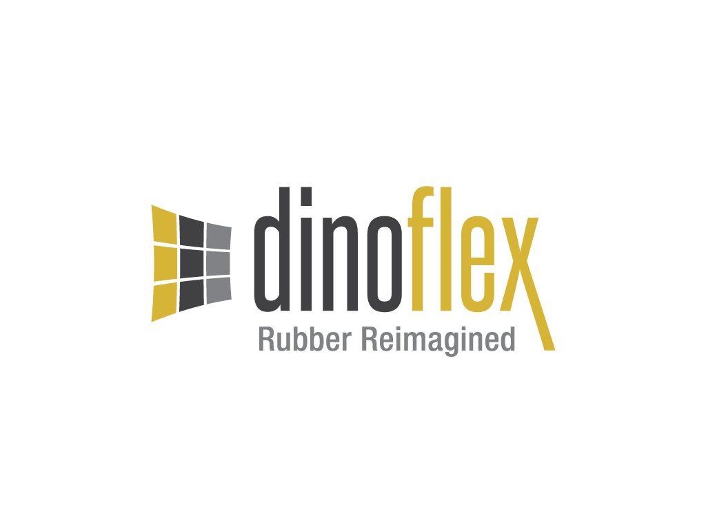 Dinoflex Logo