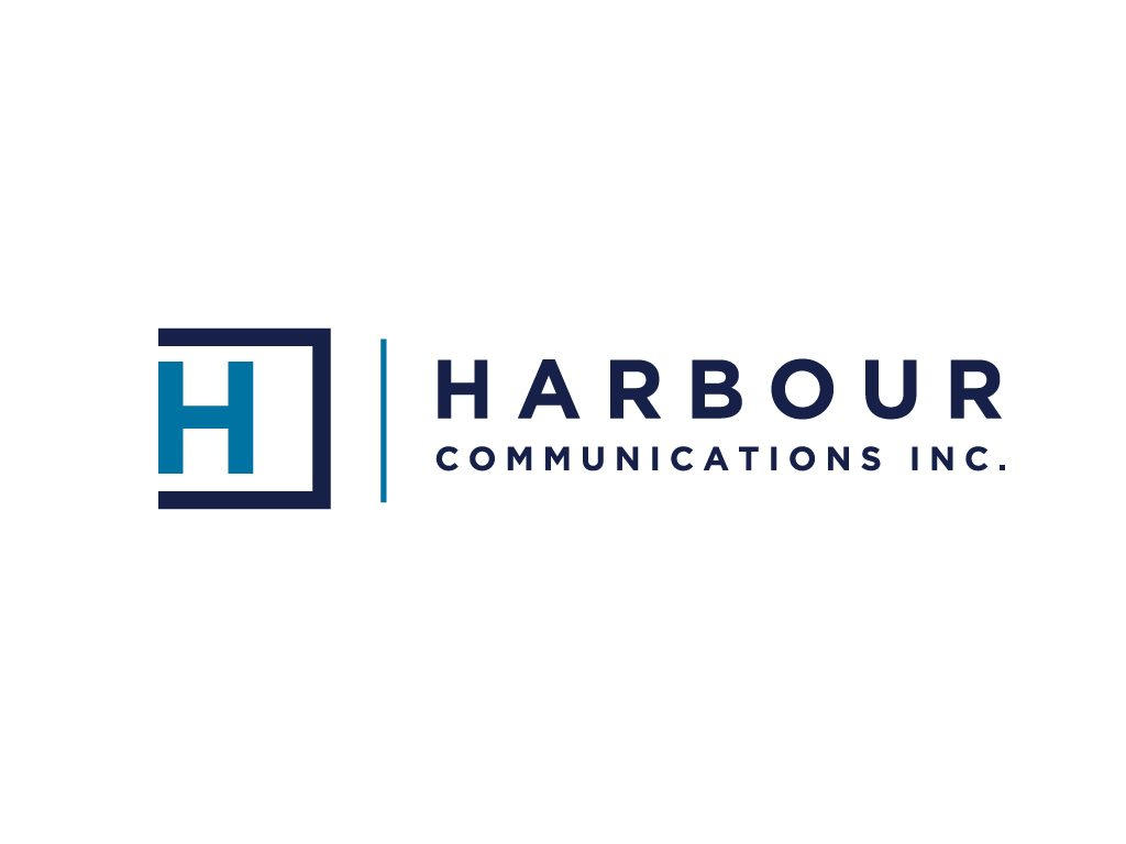 Harbour Communications Logo