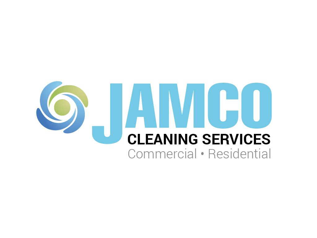 Jamco Cleaning Services logo