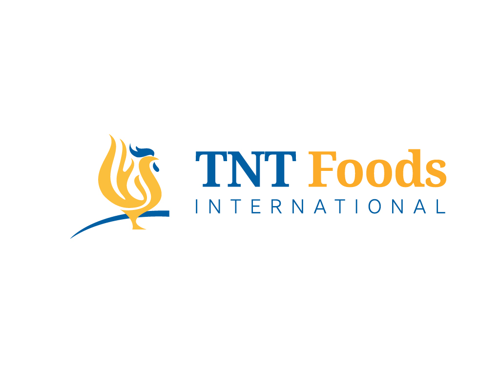 TNT Foods International