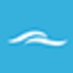 Oceanone Design Icon