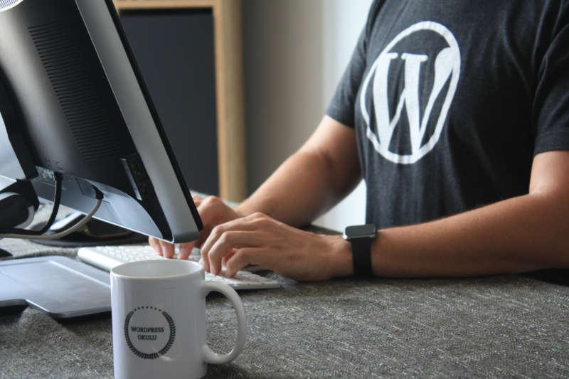 blogging - marketing strategy