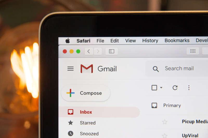email marketing automation - marketing strategy