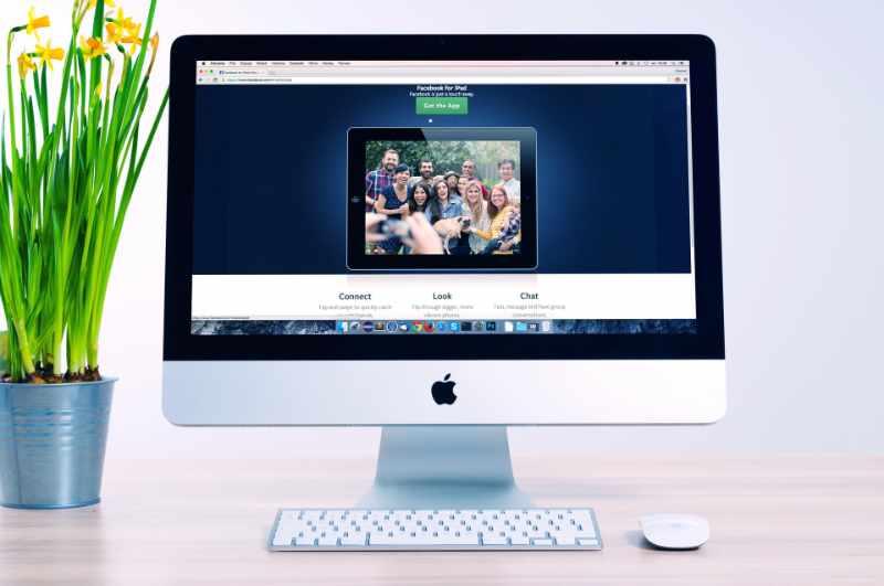 website popup window - marketing strategy