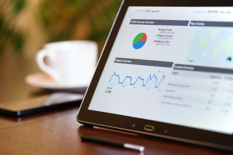sales funnels - marketing strategy